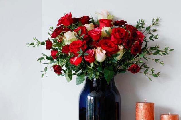 能从信箱口投递的鲜花盒!伦敦鲜花配送公司Bloom&Wild完成A轮375万英镑融资