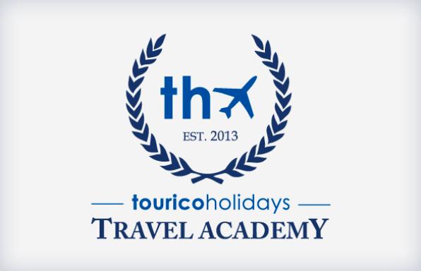 西班牙B2B酒店分销平台Hotelbeds杠杆收购旅游分销公司Tourico Holidays