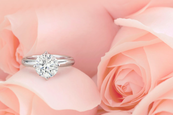 钻石零售商Forevermark年销售逼近10亿美元,门店数量超2000家