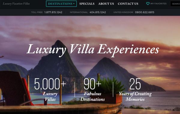 继续布局高端度假的房屋分享领域,雅高将收购私人度假租赁平台 Travel Keys