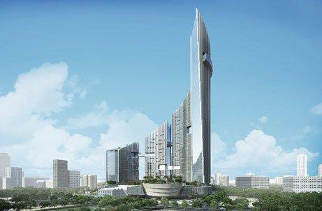 迪拜奢侈酒店品牌 Jumeirah 公布未来计划:巩固中东亚太核心市场,进军欧非新市场