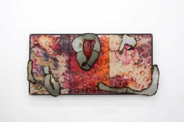 法国雕刻艺术家Amandine Guruceaga入选第二届LVMH艺术家入驻项目