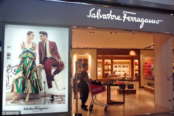 尼尔森研究报告:千禧一代已成旅行零售业最大商机