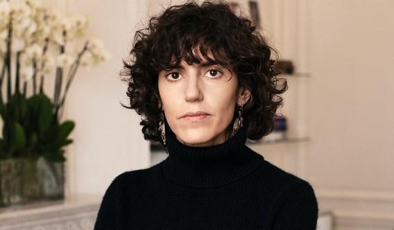 Francesca-Bellettini-CEO-Yves-Saint-Laurent-photo-Reuters-568x332
