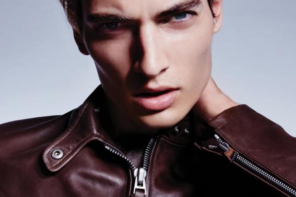 Tom Ford紧锣密鼓扩张时尚帝国,又新增男士内衣品类