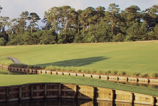 高尔夫管理技术开发商 EZLinks Golf 获私募基金 Providence Equity 小笔投资