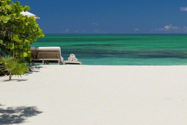 Airbnb 洽购加拿大 Luxury Retreats ,正式进军高端房屋租赁市场