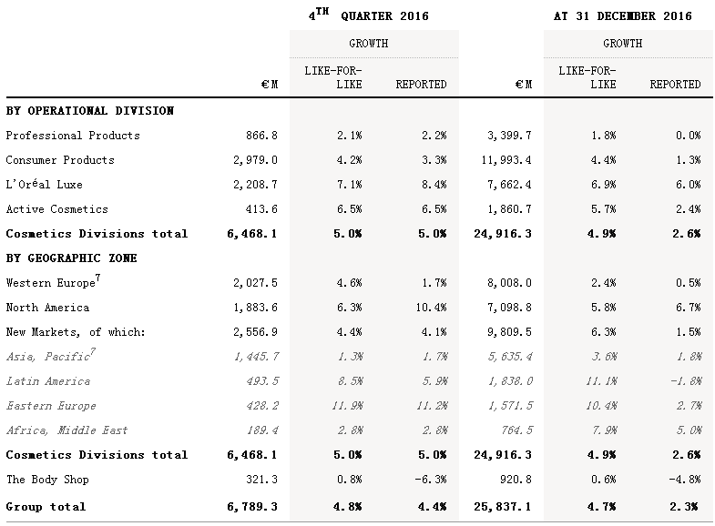 QQ截图20170210200030