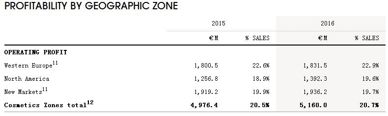 QQ截图20170210200217