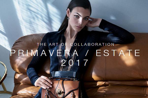 Bottega Veneta 2016财年销售同比下滑8.7%,母公司开云公布重整方案