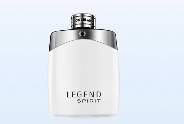 高级香水表现强势,香水原料供应商 Givaudan 2016年净利润同比增长 3.1%