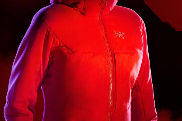 加拿大奢侈户外品牌始祖鸟 Arc'teryx 将在温哥华开设全新零售概念店