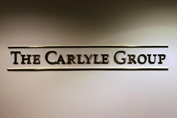 凯雷消费品投资主管Jay Sammons谈投资理念:关键不在投了多少,而在创造多少价值