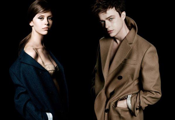 Prada 集团2016财年销售同比下跌10%,下半财年表现有所好转