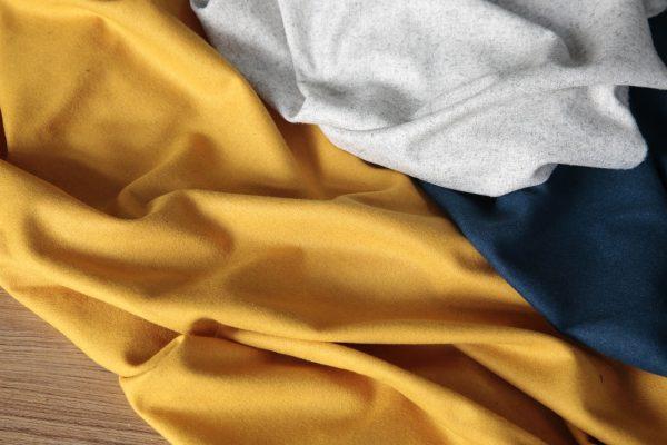 路透社最新报告称:中国纺织业成本不断攀升,与欧洲差距缩小,致国际客户流失