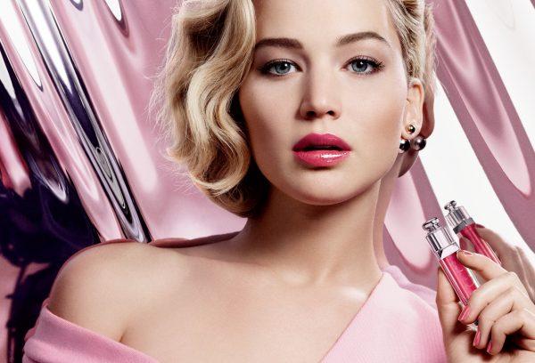 Christian Dior 高级时装业务过去半年利润同比大涨33%,销售增长加速
