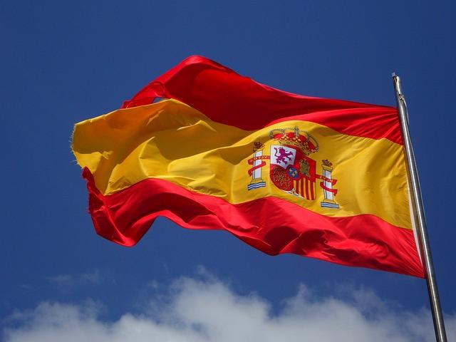 西班牙旅游业面临挑战:如何吸引更多有强大消费能力的豪客