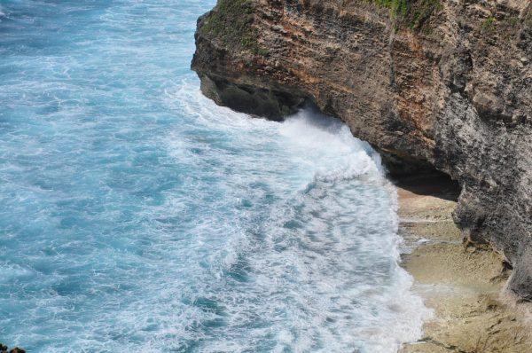 2016年巴厘岛旅游业复苏,中国大陆今年或将跃升第一大游客来源地