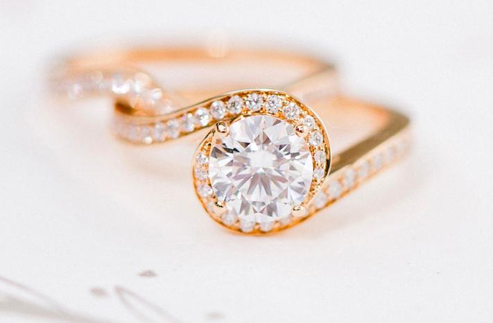 防止合成钻石以假乱真,De Beers 推出采用最新技术的天然钻石筛选设备