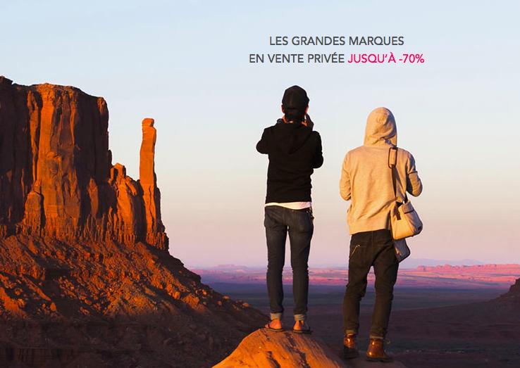 法国时尚闪购电商Showroomprivé收购美容电商Beauteprivée,目标2020年销售破10亿欧元
