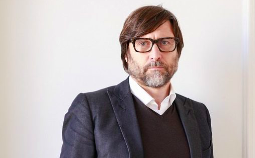 Pitti Immagine 集团任命 Claudio Marenzi 为新总裁