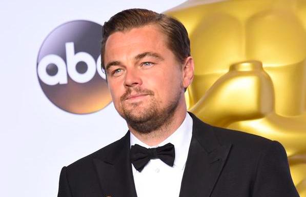 奥斯卡影帝 Leonardo DiCaprio 投资冷冻海鲜公司 LoveTheWild:希望人类多吃养殖鱼