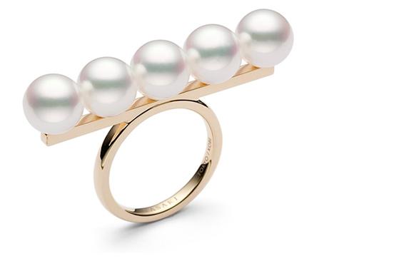 日本高端珠宝品牌Tasaki将从东京证交所私有化退市