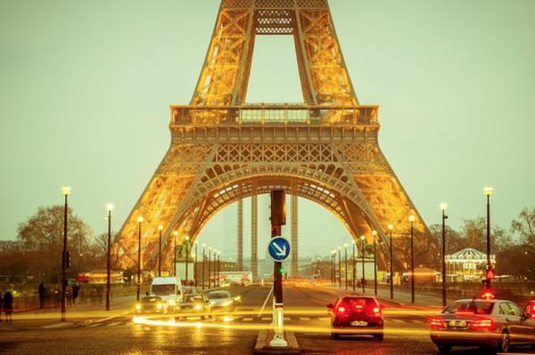 欧洲旅游业逐渐复苏,除了游客,投资人也回来了!