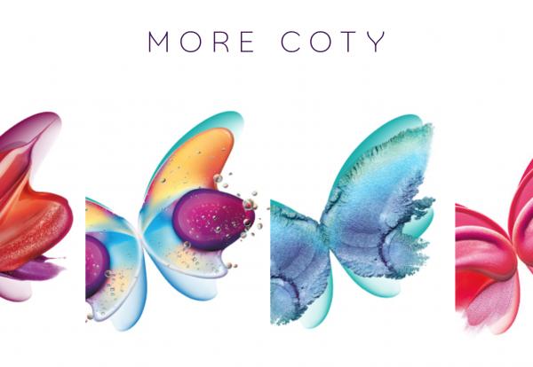 Coty阻止德国分销商通过亚马逊销售产品引纠纷,欧盟七国介入