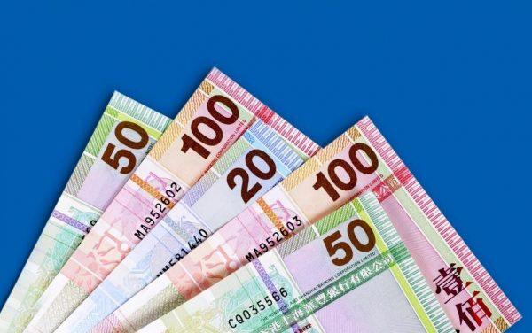 借更多的钱给富人!瑞士信贷将业务重心转向财富管理