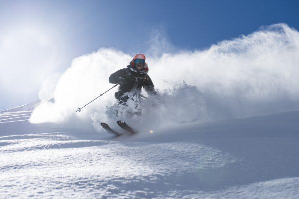 芬兰体育用品集团Amer Sports出资410万美元收购美国滑雪用品厂商Armada