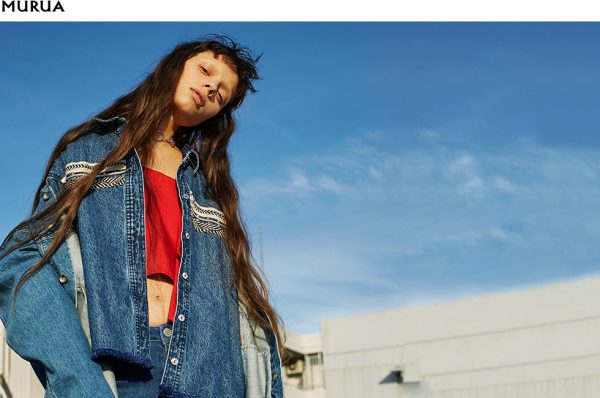 中国资本助力下,Baroque、Mark Styler等日本时尚零售商转战中国市场