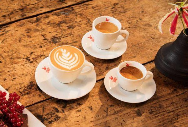 KKR旗下欧洲自动售货机和咖啡服务供应商 Selecta 与同行 Pelican Rouge达成合并协议