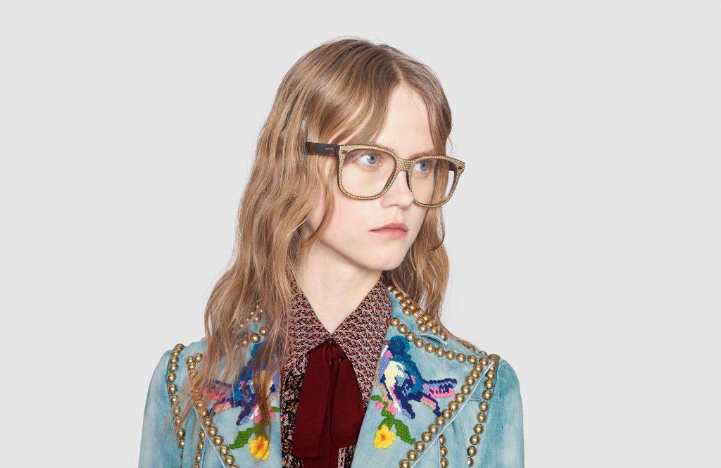 449223_J0740_2445_005_100_0000_Light-Square-frame-rhinestone-glasses