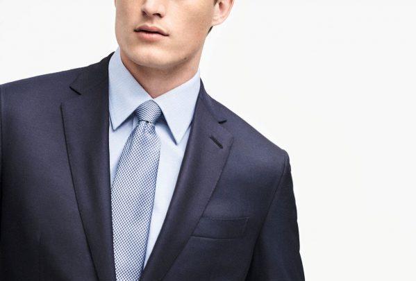 Brioni-ss17-navy-suit02-smaller2