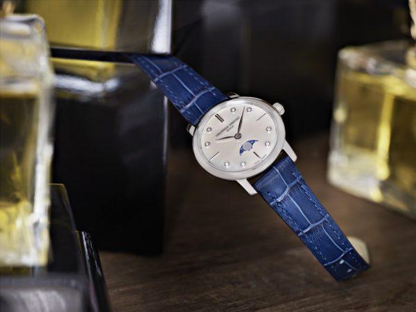 多个瑞士手表品牌被亚洲买家收购,但收购浪潮有所消退