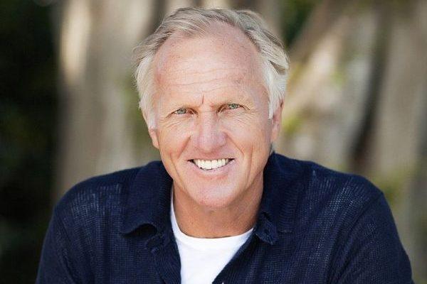 Authentic Brands 收购澳大利亚高夫尔球冠军 Greg Norman 品牌部分授权业务
