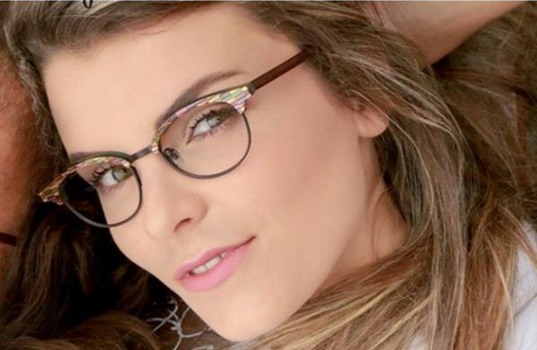 英国眼镜集团 Mondottica 收购法国高档眼镜品牌 Yves Cogan