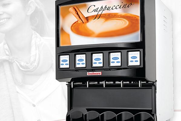 伊莱克斯 1.8亿美元收购百年历史的美国咖啡和饮料机制造商 Grindmaster