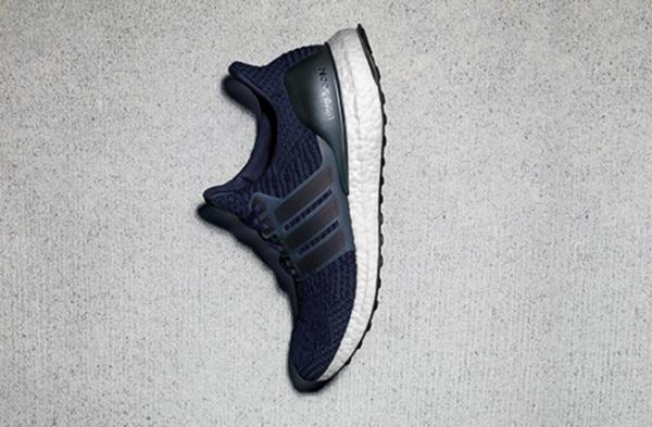 Adidas年度净利润首次突破10亿欧元,紧随时尚潮流是关键!新任CEO大幅上调未来成长预期