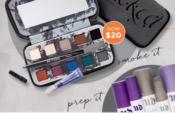 美国零售业如此萧条,为何美妆连锁零售商 Ulta Beauty 却如日中天?