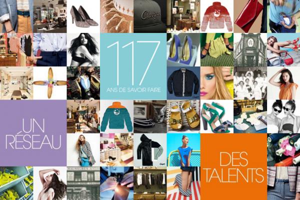 Kookai母公司、法国时尚集团Vivarte完成 13亿欧元债务重组