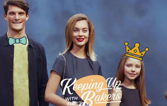 英国轻奢品牌 Ted Baker 上财年销售增长16.4%,亚洲仍需增强品牌知名度