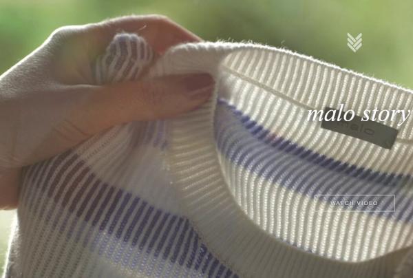 俄罗斯新东家投入不足,意大利奢华羊绒品牌 Malo 再度陷入困境