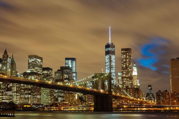 美国时尚设计师协会联手两家非盈利组织,对纽约服装制造业投资5130万美元