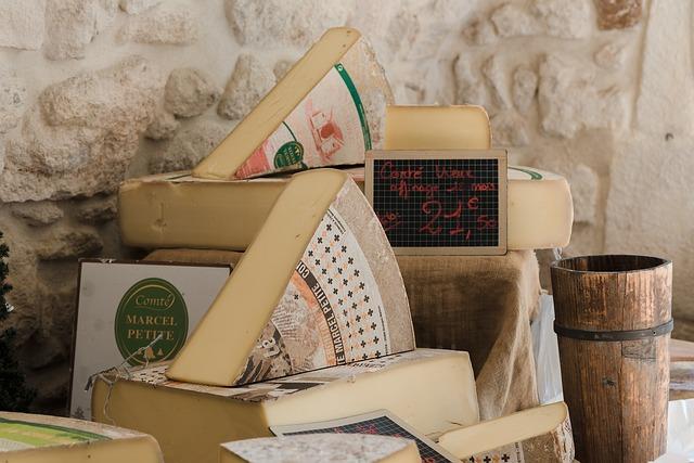 让中国厨师爱上奶酪,国际乳制品出口商努力提高中国乳制品使用规模