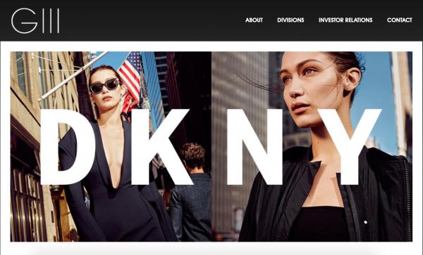 美国品牌管理公司Iconix 2016财年亏损2.52亿美元,目标2017年扭亏为盈