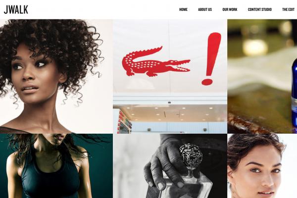 提高创新能力和速度,资生堂集团收购纽约全包式创意公司 JWALK