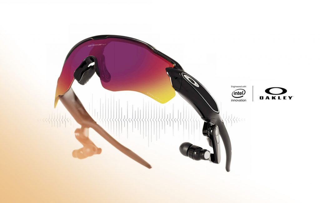 oakley-radar-pace-to_0