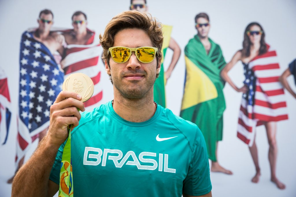 oakley_green_fade_athlete_bruno-schmidt_0